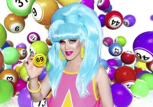 Ziggy-and-Violet_Drag-Queen-Bingo_Virtual-Event_