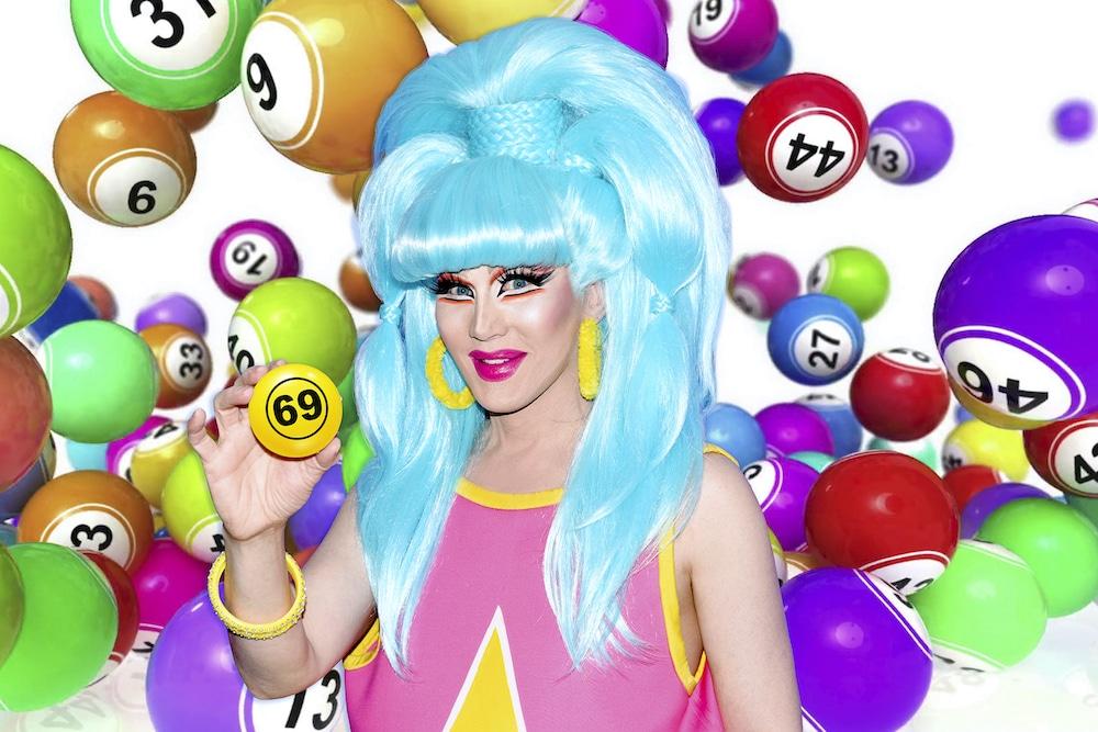 Ziggy-and-Violet_Drag-Queen-Bingo_Virtual-Event_